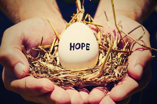 The Empty Nest_ Your Secondary #Infertility Options