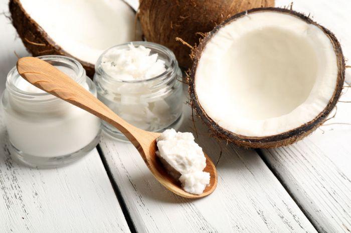 organic_extra_virgin_coconut_oil_2