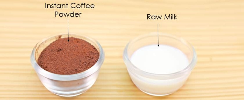 Raw-milk-and-coffe