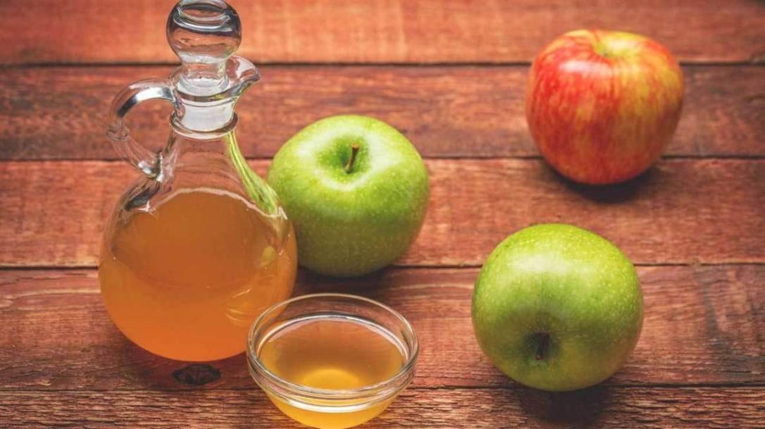 unfiltered-apple-cider-vinegar-1296x728