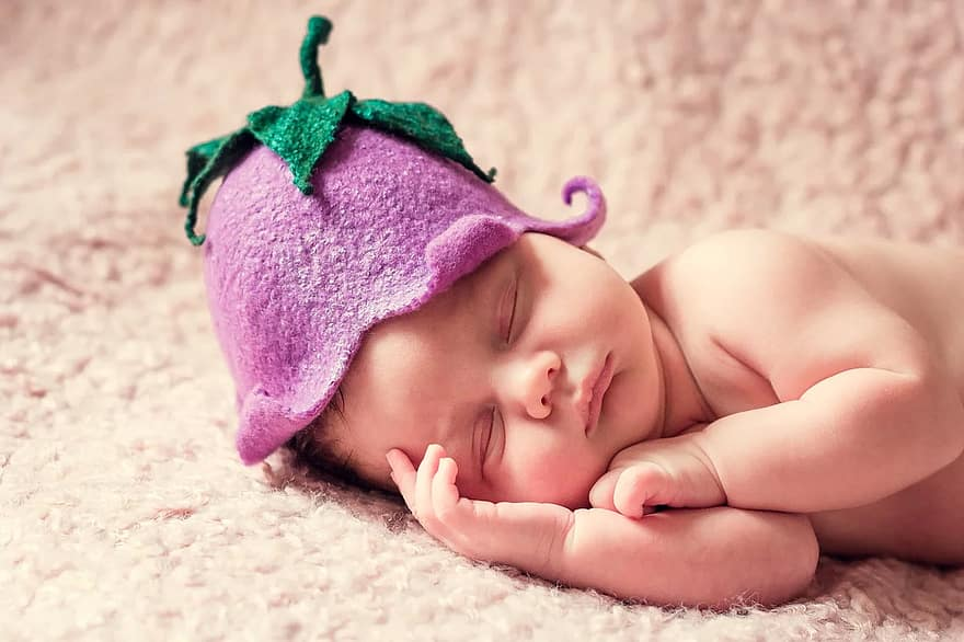 newborn-kid-newburn-dream-sleepy-cute-sweet-children-kids