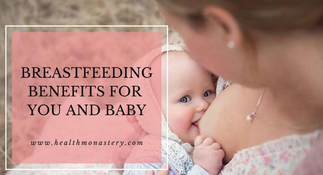 Breastfeeding position, breastfeeding tips, breast milk, weaning, breastfeeding week