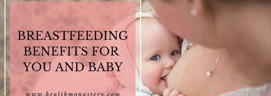Breastfeeding position, breastfeeding tips, breast milk, weaning, breastfeeding week